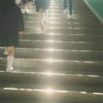 川内倫子「照度 あめつち 影を見る」