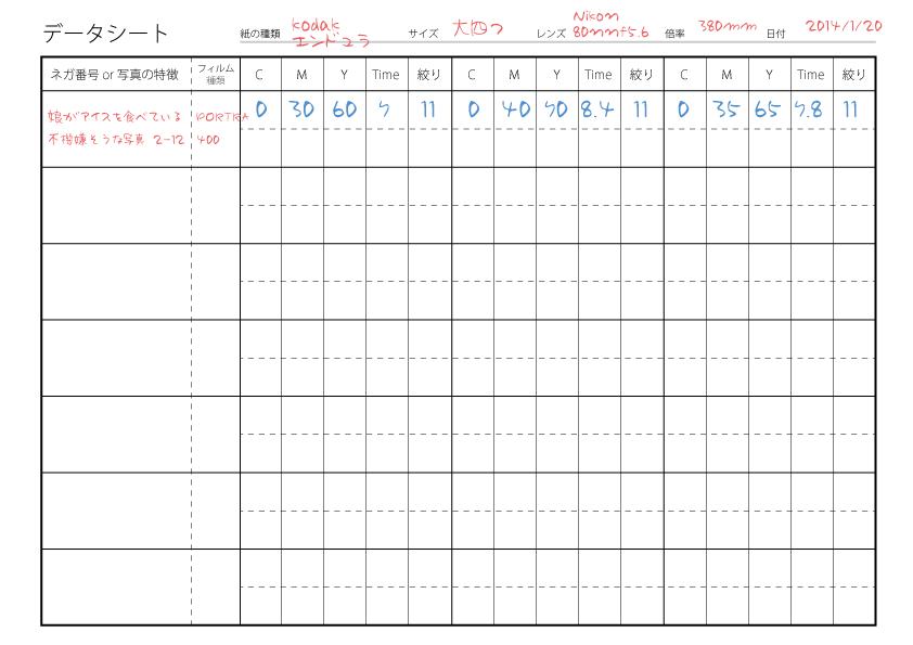 print_data