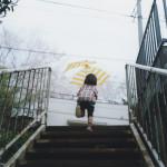 神田さやか写真展「あかねさす」は2015年11月10日からです