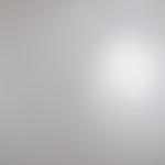 神田さやか写真展「あかねさす」終了しました